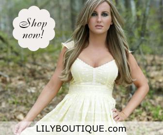 Lily Boutique