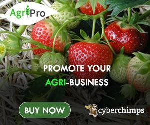 AgriPro