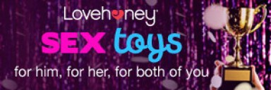Sex Toys for him, for her, for both of you