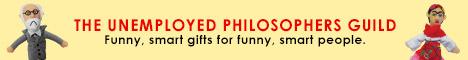 The Unemployed Philosophers Guild