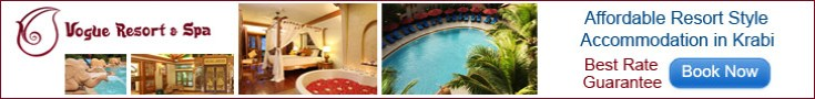 OAM Hotels