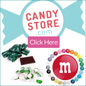 CandyStore.com New
