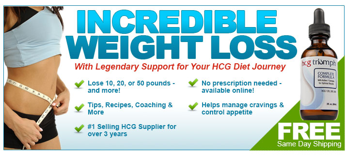 Hcg drops direct coupon code reviews enutritionstores 35 off hcg triumph hormone free discount code w use code frankiesurvey here fandeluxe Images