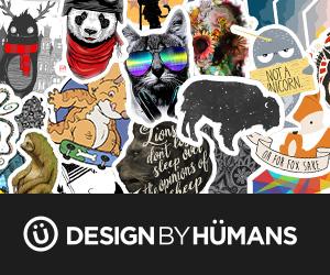 Logo - Busy - 300 x 250