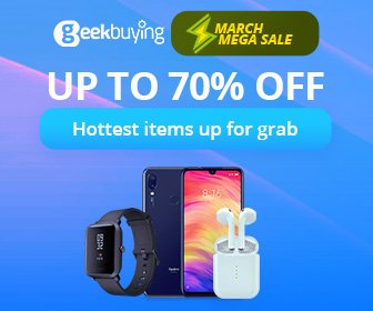Hot Sellers Mega Sale - Up to 70% Off