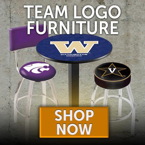 Logo Furniture