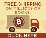 Free Shipping on Books at Biblio