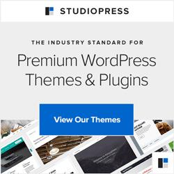 StudioPressThemes