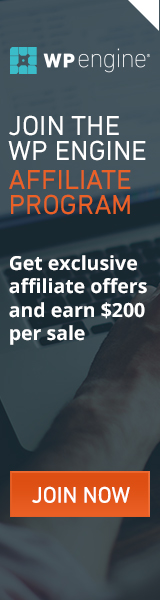 Earn up to $7500 for one sale!