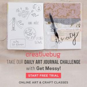creatiebug