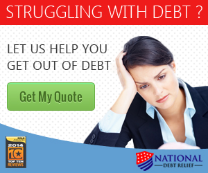 Debt Consolidation Loans a Better Idea Than Home Refinancing