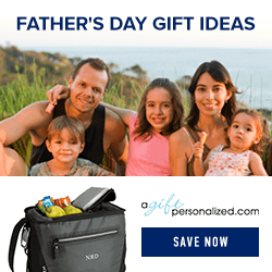 Father's Day 2017 Gifts for Dad
