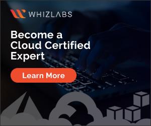Cloud Certified Expert