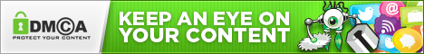 Find out how you can keep an eye on your content with dmca.com's protection program