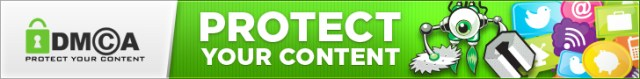 Protect Your Website. Get stolen content removed from the internet. A premium protection program to deter, detect and defend against content thieves. Keep an eye on your content with dmca'.com's protection program.