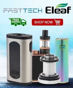 FastTech Eleaf