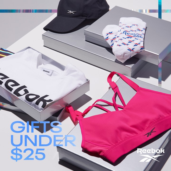The best of style and performance under $25. Noel like no other.
