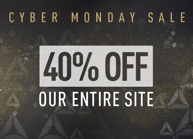 Black Friday Cyber Monday Deals