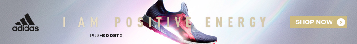 Shop adidas.com Online