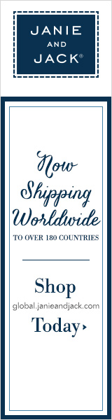 Shop Global.JanieandJack.com