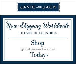 Shop Global.JanieandJack.com