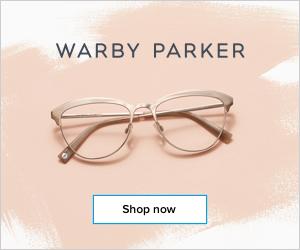 Buying Glasses Online Reddit