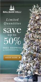 Last Minute Deals. Save Up to 50% + Free Shipping within the Continental US. Shop now!