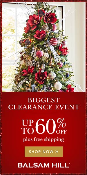 Biggest Clearance Event. Enjoy up to 60% off plus free shipping. Shop now!