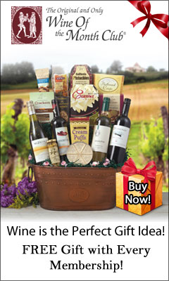 Find great gifts at WineoftheMonthClub.com!