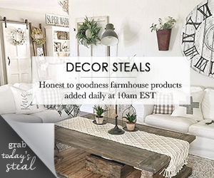 Websites For Home Decor Deals