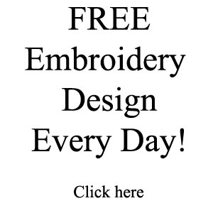 EmbroideryMachineDesigns.com