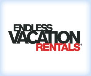Endless Vacation Rentals