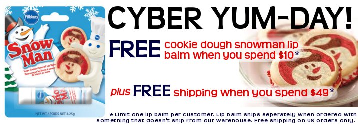 cyber monday sale promotion