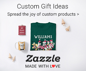 50% Off Select T-Shirts & X-Mas Stockings + 25% Off Sitewide