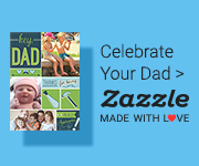 Celebrate Your Dad with Custom Gifts