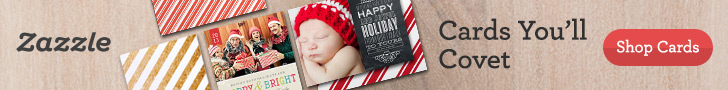 holidaycards_728x90