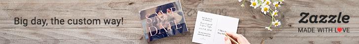 Shop Wedding Invitations at Zazzle