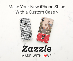 Shop iPhone Cases & Covers