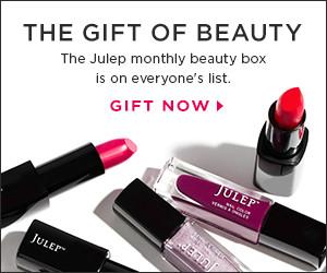 Julep Gift of Beauty