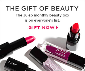 Julep Gift of Beauty