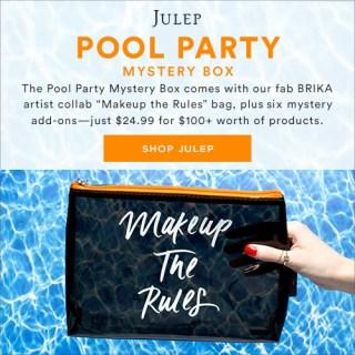 June Mystery Box