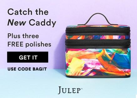 nail-polish-caddy