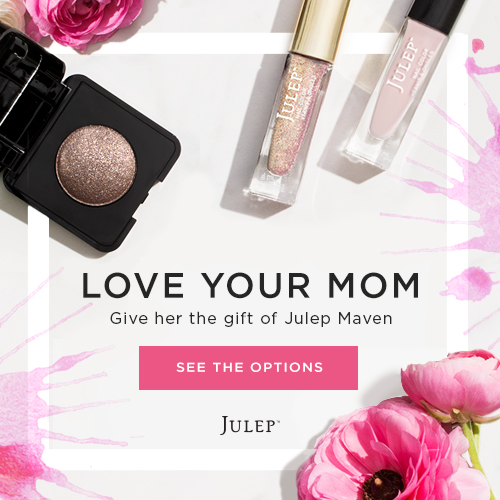 Mother's Day Gift of Maven