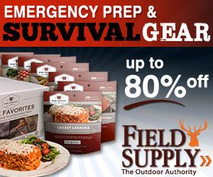 Emergency Prep