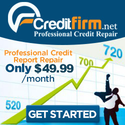 credit-firm-250x250 Home