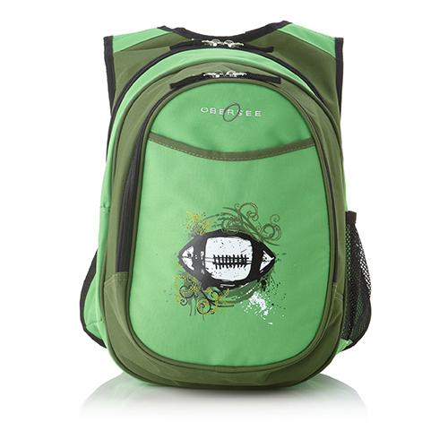 football travelbackpack for kids