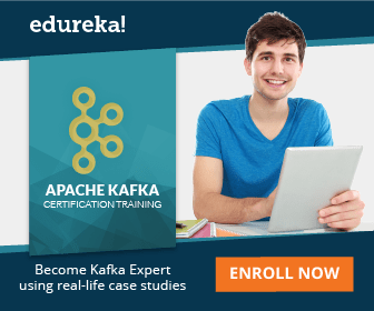 Kafka Online Training