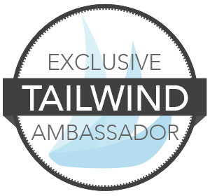 Tailwind, the leading visual marketing tool for brands.