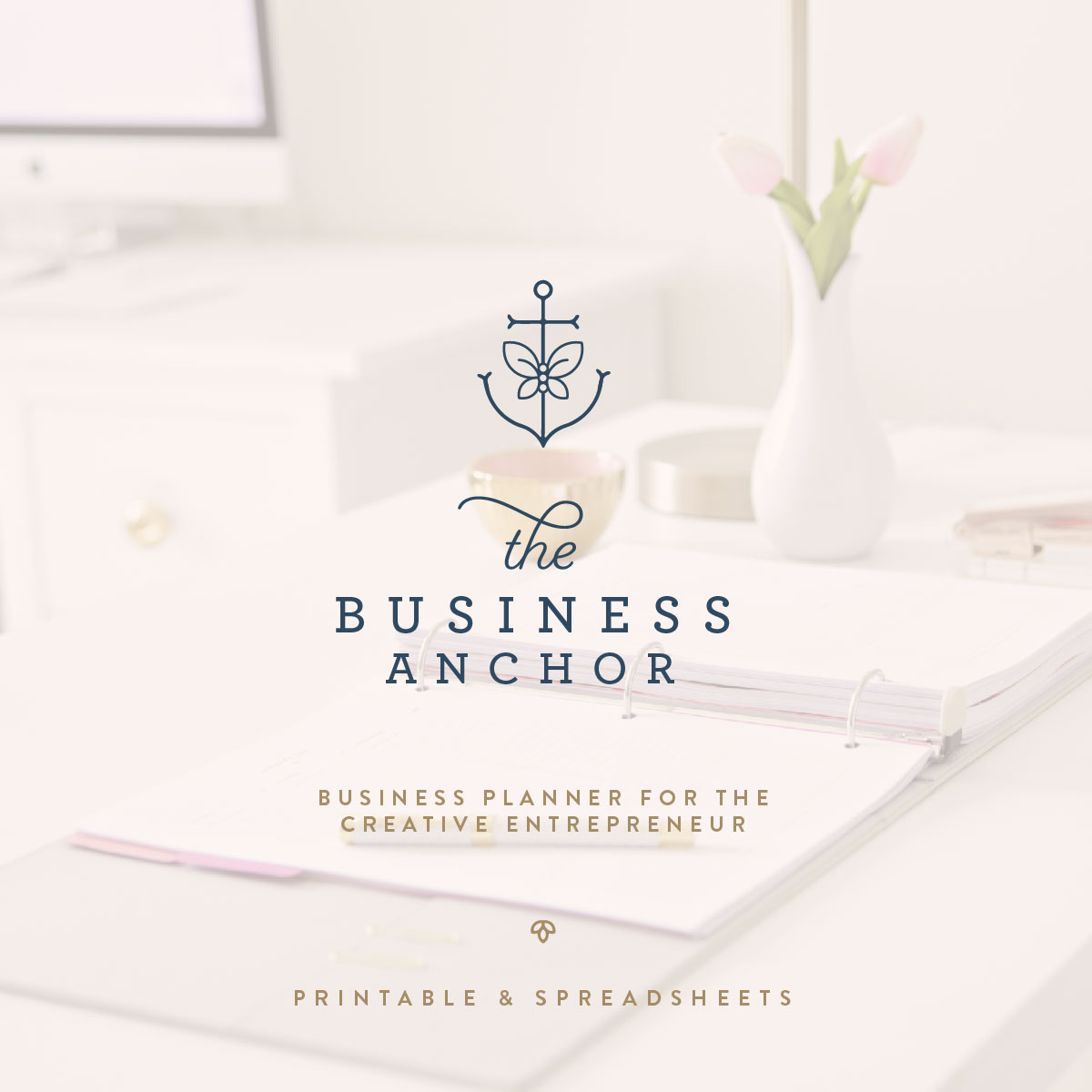 Business Planner by Restored 316