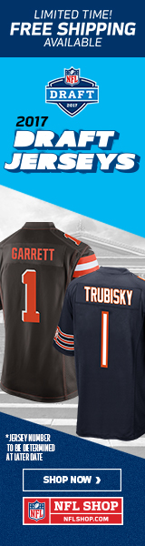 Save 25% on Nike Products with code NFLNIKE through 11/24 at NFLShop.com
